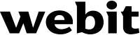 Блог Webit